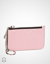 Marc Jacobs Gotham Key Pouch