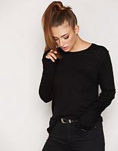 Nudie Jeans Orvar Pocket Wool