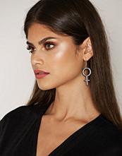 WOS Femme Earrings