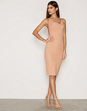 Ginger Fizz Hot in the Shade Dress