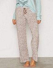 P-J Salvage Coco Chic Pant