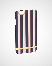 Richmond & Finch Stripes iPhone 6/6S