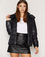 Replay W7203A Jacket