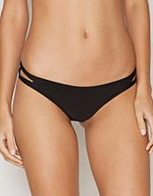 Hot Anatomy Bikini Brief