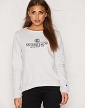 Morris Libre Sweatshirt
