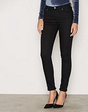 Nudie Jeans Pipe Led Clean Slate