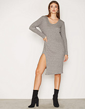 Vila FIRUBY L/S DRESS