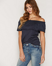 Vila VIFRILLI OFF SHOULDER