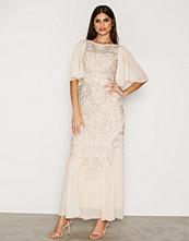 Miss Selfridge Embellished Maxi Dress