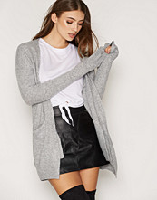 Miss Selfridge Slouchy Cardigan