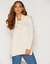 Miss Selfridge Lightweight Knit Jumper