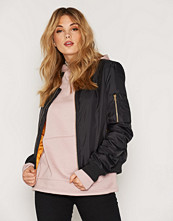 NLY Trend My Perfect Bomber Jacket