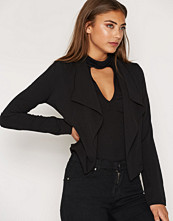 NLY Trend Downfall Jacket