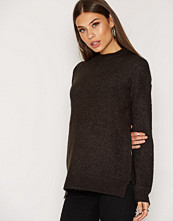 NLY Trend Soft Knit Sweater