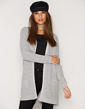 NLY Trend Soft Knit Cardigan