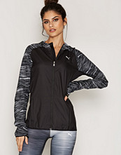 Puma Nightcat Jacket W