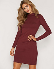 Sisters Point Hilde Dress