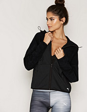 Puma Yogini Warm Jacket