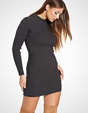 G-Star Lynn Turtle Dress Knit