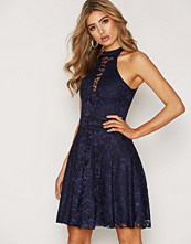 Sisters Point Cix Dress