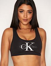 Calvin Klein Bralette Lightly Lined
