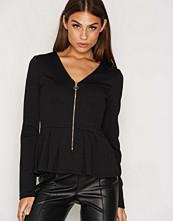 NLY Trend Peplum Jacket