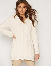Odd Molly Cabel Hood Sweater