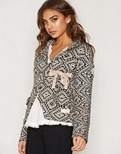 Odd Molly Lovley Knit Jacket