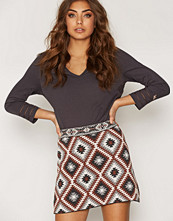 Odd Molly XO Skirt