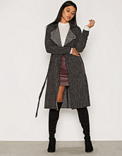 New Look Waterfall Maxi Duster