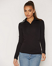 G-Star US Turtle 1/2 Zip T L/S
