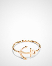 WOS Anchor Ring