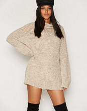 Free People Sweater She's All That