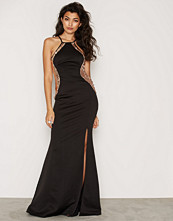 NLY Eve Shaping Gown