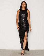 TFNC Party Maxi Dress