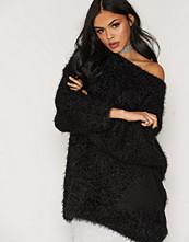 Cheap Monday True Knit