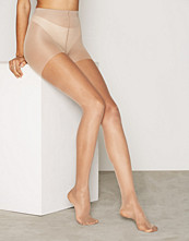 Calvin Klein Matte Ultra Sheer 15 Den