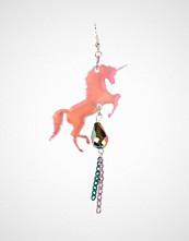Suzywan DELUXE Unicorn Earrings