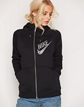 Nike W NSW RLY HDY FZ GX1