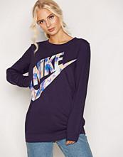 Nike W NSW CRW FLC BF GX2