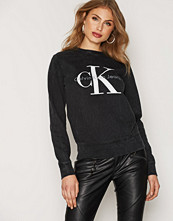Calvin Klein Hadley CN HWK L/S