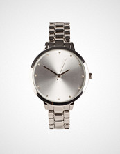 New Look Diamate Sport Watch