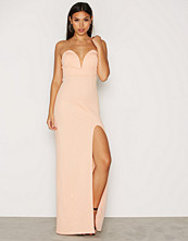 NLY Eve Bombshell Gown