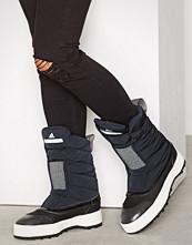 Adidas by Stella McCartney Nangator 3