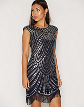 NLY Eve Sequin Cocktail Dress