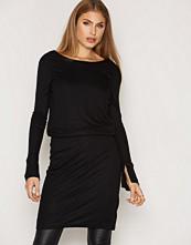 Selected Femme SFVENKE  LS DRESS