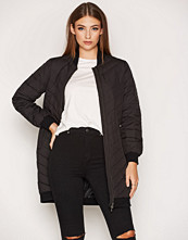 Selected Femme SFFIE LONG DOWN JACKET