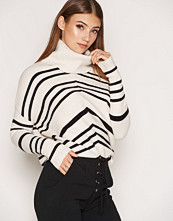 Object Collectors Item OBJSILLI L/S KNIT PULLOVER A AU