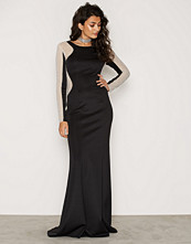 NLY Eve No Regrets Gown