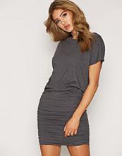 Jacqueline de Yong JDYELLI S/S DRESS JRS